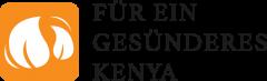 Für ein gesünderes Kenya